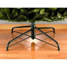 Artificial Christmas Tree Stand Walmart by 24