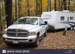 Fall Camping With A Truck And Trailer At Trap Pond State Park Stock ... Multiple Trucks Park Large Parking Lot Stock Photo Royalty Free Jurassic World For Kenworth W900 Truck Skin Euro Trucks Stand In The Parking Lot A Row Warloka Moore Parts Wetherill Park 1606 East Food Trailer Austin State Of Mind Travel Pick Up Image Area Rest 63139172 Truck Trailer Transport Express Freight Logistic Diesel Mack A Walk Central Ctortrailer Hits Transverse Secure And Transport Editorial Wash Bay At Reno Business Ohiovalleyoilandgascom