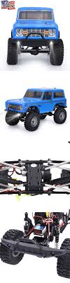 100 Waterproof Rc Trucks Cars And Motorcycles 182183 Hsp Car Crawlers 1 10 Scale