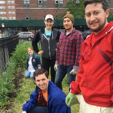 Bed Stuy Campaign Against Hunger by Brooklyn Farm Crew Home Facebook