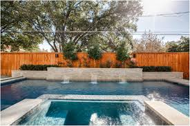 Backyards : Impressive Water Wall With Steel Cables Four Seasons ... Ndered Wall But Without Capping Note Colour Of Wooden Fence Too Best 25 Bluestone Patio Ideas On Pinterest Outdoor Tile For Backyards Impressive Water Wall With Steel Cables Four Seasons Canvas How To Make Your Home Interior Looks Fresh And Enjoyable Sandtex Feature In Purple Frenzy Great Outdoors An Outdoor Feature Onyx Really Stands Out Backyard Backyard Ideas Garden Design Cotswold Cladding Retaing Water Supplied By