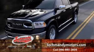 Northern Indiana Number One Truck Dealer - YouTube Uhl Truck Sales New Used Heavy Trucks Service And Parts In Complete Truck Center Sales Service Since 1946 2018 Models With Epa17 Technologyhere Vomac Of Cars Seymour In 50 Kentuckianas Premier Center Clarksville Garrett Camper Rv Cap Indiana Dump Cversions Fleet Ogden Ut Jordan Inc General Named Volvo 2016 Dealer The Year For