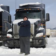 Jim Palmer Trucking On Twitter: