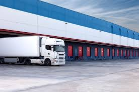 Self-Driving Technology Threatens Trucking Jobs 5 Things You May Not Know About Truck Driving Jb Hunt Driver Blog Company Trucking Jobs Sno Llc Paul Transportation Inc Tulsa Ok What Need To Short Haul Disadvantages Of Trucking Jobs Youtube Landstar Non Forced Dispatch Owner Operator Adds 7000 Industry Up 700 In August Are In High Demand Ashevillejobscom Cordell Dayton Oh Heartland Express Riverside Mack Tucking