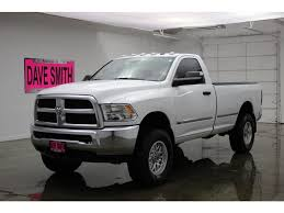 Used Lifted Trucks For Sale In Florida | All New Car Release Date ... Ford F150 For Sale In Jacksonville Fl 32202 Autotrader Used 2004 Ford F 150 Crew Cab Lariat 4x4 Truck Sale Ami Lifted Trucks Dave Arbogast Garys Auto Sales Sneads Ferry Nc New Cars 2017 Nissan Frontier Sv V6 4x4 For In Orlando Sanford Lake Mary Tampa And 2015 Chevrolet Silverado Lt1 Dyer Chevrolet Vero Beach Car Service Parts 2018 Silverado 1500 Lt Leather Near You Phoenix Az Ocala Baseline Dealer Bartow