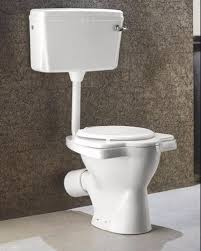 Water Closet Manufacturers by Ewc Closet Collection Manufacturer And Exporter
