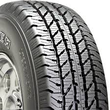 Cooper Discoverer H/T All Season Tire - 215/70R16 100S (Black ... The Best Winter And Snow Tires You Can Buy Gear Patrol Michelin Adds New Sizes To Popular Defender Ltx Ms Tire Lineup Truck All Season For Cars Trucks And Suvs Falken Kumho 23565r 18 106t Eco Solus Kl21 Suv Bfgoodrich Rugged Trail Ta Passenger Allterrain Spew Groove 11r225 16pr 4 Pcs Set 52016 Year Made Bridgestone Yokohama Ykhtx Light Truck Tire Available From Discount Travelstar 235 75r15 H Un Ht701 Ebay With Roadhandler Ht Light P23570r16 Shop Hankook Optimo H727 P235 Xl Performance Tread 75r15