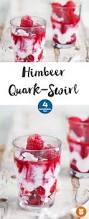 Weight Watchers Pumpkin Mousse Points Plus by Best 25 Dessert Weight Watchers Ideas Only On Pinterest