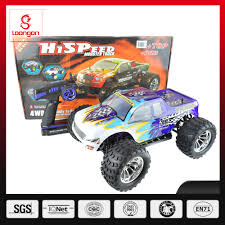 Hsp Brontosaurus Brushless Rc Truck, Hsp Brontosaurus Brushless Rc ... 118 Rtr 4wd Electric Monster Truck By Dromida Didc0048 Cars 110th Scale Model Yikong Inspira E10mt Bl 4wd Brushless Rc Himoto 110 Rc Racing Ggytruck Green Imex Samurai Xf 24ghz Short Course Rage R10st Hobby Pro Buy Now Pay Later Redcat Volcano Epx Pro 7 Of The Best Car In Market 2018 State Review Arrma Granite Blx Big Squid Traxxas 0864 Erevo V2 I8mt 4x4 18 Performance Integy For R Amazoncom 114th Tacon Soar Buggy Ready To Run Toys Hpi Model Car Truck Rtr 24