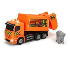 RC MB Antos Garbage Truck, RTR - Licenses - RC - Brands & Products ... Dickie Toys Spieizeug Mercedesbenz Unimog U300 Rc Snow Plow Truck 1 Kit Amazoncom Blaze The Monster Machines Trucks 2600 Hamleys For See It Sander Spreader 6x6 Tamiya Dump Buy Cobra 24ghz Speed 42kmh Car Kings Your Radio Control Car Headquarters Gas Nitro 114 Scania R620 6x4 Highline Model 56323 24ghz 118 30mph 4wd Offroad Sainsmart Jr Jseyvierctruckpull2 Big Squid And News Product Spotlight Rc4wd Blade