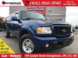 Used 2008 Ford Ranger SPORT 3.0LV6 POWER GROUP| REAR CAP| ONE OWNER ... Hilux Alinium Canopy Toyota 4x4 Pinterest 2009 Ford Ranger Sport V6 Supercab Box Cap Reviewisland Camper Shell Roof Rack Forum Practical Truck Choice Enthusiasts Forums The Raptor Is Realbut It Coming To America Canopies Best Quality Fibre Glass Steel Covers Bed Cover 2002 1985 Rescue Road Trip Part 2 Diesel Power Magazine 2019 First Look Kelley Blue Book New Pick Up Super Limited 1 22 Tdci For Sale Capstonnau Inlad Van Company Are Fiberglass Caps World