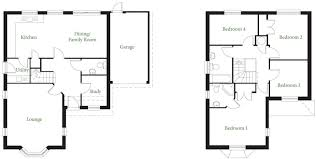 12x12 Bedroom Furniture Layout by Bedroom Stunning 12x12 Bedroom Furniture Layout Picture Ideas
