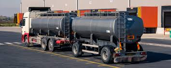 Bulk/Liquid Transportation – Makios Top 10 Trucking Companies In Missippi Heil Trailer Announces Light Weight 1611 Food Grade Dry Bulk Driving Divisions Prime Inc Truck Driving School Tankers Mainfreight Nz What Is It Like Pulling Chemical Tankers Page 1 Ckingtruth Forum Lgv Class Tanker Driver Immingham Powder Abbey 2018 Mac 1650 Fully Loaded Food Grade Dry Bulk Trailer Truck Paper Morristown Express In Indiana Local Oakley Transport Home Untitled