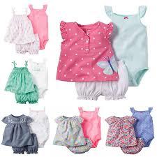cheap newborn clothes girls aliexpress alibaba group