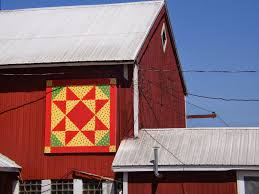 Barn Quilts And The American Quilt Trail: A Wealth Of Barn Quilts ... Panes Of Art Barn Quilts Hand Painted Windows Window And The American Quilt Trail July 2010 Snapshots A Kansas Farm North Centralnorthwestern First Ogle County Pinterest 312 Best Quilts Images On Quilt Designs Things To Do Black Hawk Tour Cedar Falls Red In Winter Stock Photo Image 48561026 Lincoln Project Pattern Editorial Stock Photo Indian 648493 Gretzingerchickenlove Columbia Barn Sauk Visit Like Our Facebook