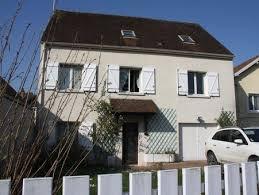 maison a vendre provins maison à vendre provins 77160 achat d une maison sur provins
