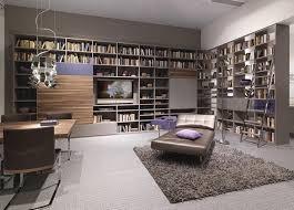 moderne wohnwand gruber schlager holz grau raumteiler