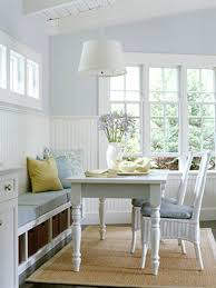10 Dining Room Bench Seating Small Ideas Large And