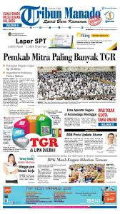 Jual Koran Tribun Manado 05 April 2018 - Gramedia Digital Indonesia Used Trucks In Lima Oh Front And Side View Of A Black Chevrolet Apache Pickup Built By Car Rentals Peru Lim Airport 7 Cheap Rental Deals Ford F1 Truck With White Star In Vintage Cars Show Sema Show 2019 Battle Of The Builders Tire Burnout At Monster 2016 Youtube Jual Koran Tribun Manado 05 April 2018 Gramedia Digital Indonesia Mexicos Drug Cartels Now Hooked On Fuel Cripple Nations Refineries Pallet Company Ohio Holiday Inn Hotel Suites By Ihg Identifying Need Going Out To Sharing Coats And