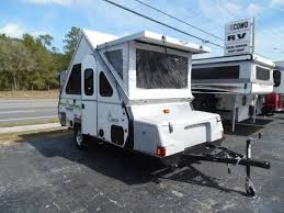 2018 Aliner CLASSIC WITH STORAGE BOX SOFT FRT AND REAR DORMERS