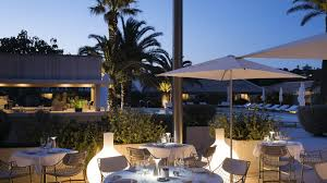 100 Sezz Hotel St Tropez Indian Summer At The Saint