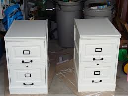 file cabinets glamorous staples 2 drawer file cabinet walmart