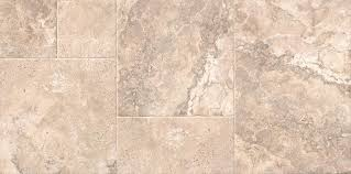 Cabot Porcelain Tile Gemma Stone Series by Porcelain Tile Versailles Series Porcelain Tile Versailles