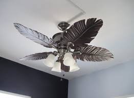 Wicker Ceiling Fans Home Depot by Ceiling Propeller Ceiling Fan Home Depot Beautiful Ceiling Fans
