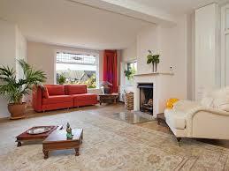 100 Huizen Furniture Apartment Hvell Netherlands Bookingcom
