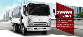 TERA 240 Czech Truck Prix Official Site Of Fia European Racing Man Tgm 18240 Lx 4x2 Ladebordwand Hartholtzbodem Euro 4 Nltruck China Lorry Chassis Manufacturers And Suppliers Palfinger P240axe Mounted Aerial Platforms Year 2018 Isuzu Fxy 240350 Lwb Westar Centre Filewheel Clamp On Truck In Praguejpg Wikimedia Commons Giga 455 Cxy 240460 For Sale Arundel Gold Lvo Fl 240 Euro 5 X 2 Fridge Freezer 2009 Fj59 Dhl Walker Atn Prestige Used 2011 Mitsubishi Fuso Fk13240 Refrigerated Talon Takeoff 3 Uav Solutions Storeuav Store Daf 75 Ati 6x2 61243 Used Available From Stock Benzovei Sunkveimi Iveco Eurocargo 4x4 Lubricant Oil