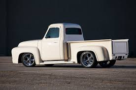 53 Ford Pickup – Kindig It | Automotive Design | Pinterest | Ford ... 1953 Ford F100 For Sale Id 19775 Hot Rod Network 53 Interior Carburetor Gallery Pickup For Classiccarscom Cc992435 19812 Cc984257 Truck Cc1020840 Kindig It By Streetroddingcom