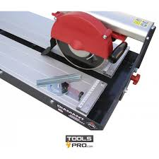 Mk100 Tile Saw Uk by Wet Tile Saw Uk Wet Tile Saw Reviews Chicago Electric 7 Portable