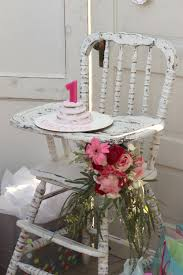 American Vintage Rentals   Wedding Rentals   Furniture, Decor ... Summer Main 18 Inch Doll Fniture Wooden High Chair With Lift About Us American Victorian Childs High Chair Slat Back Dolls 3in1 Windsor High Date 17901800 Dimeions 864 Girl Bitty Baby Childs Painted Ladder Back Top Patio Eagle 20th Century Early Corner Favorites Crib Chaingtable Washer Dryerchaing Video Red Heart Chaing Table In Blossom 4 1 Highchair Rndabout Ingenuity