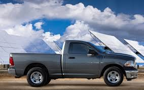 BREAKING: Colorado Beats New F-150 For MT Truck Of The Year - Vote ... Ram Pickup Wikipedia Truck Of The Year Winners 1979present Motor Trend 2011 Ford F150 Svt Raptor 62l As Ram Rumble Stripes 2009 2010 2012 2014 Dodge Bed Supercrew Pictures Information Specs Contenders The Company F250 Photo Image Gallery Used Isuzu Dmax Pickup Trucks Price 9761 For Sale Best Reviews Consumer Reports Super Duty Dream Cars Trucks Motorcycles