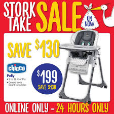 Baby Bunting - For 24 Hours Only Pick Up The Chicco Polly... | Facebook Eddie Bauer Multistage Highchair Emalynn Mae Maskey Baby Recommendation November 2017 Babies Forums What To Girl High Chair Target Cover Modern Decoration Swings Hot Sale Chicco Stack 3in1 Chairs Nordic Graco 20p3963 5in1 As Low 96 At Walmart Reg 200 The Chicco High Chair Cover Vneklasacom Polly Ori Inserts Garden Sketchbook For Or Orion