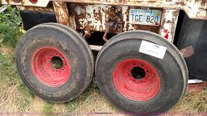 2) Front Tractor Tires And Wheels | Item F7944 | SOLD! July... Used 95 X 24 Tractor Tires Post All Of Your Atvs Or Mud Truck Pics Muddy Mondays F150 With Fail F150onlinecom Ag Otr Cstruction Passneger And Light Wheels Tractor Tires Bias R1 Agritech Imports 2017 Mahindra Mpower 85p Wag City Tx North Texas Equipment 2 Front Tractor Tires Wheels Item F7944 Sold July 8322 Suppliers 1955 Ford Monster Truck Burnout Smoking 5 Foot Off In Traction Firestone M Power 85 Getting The Last Trucks Ready To Haul Down