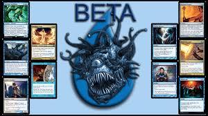 the beholder 3 0 beta budget mtg modern deck youtube