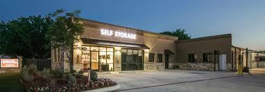 100 Storage Unit Houses Self S Centerville Garland TX Advantage Garland