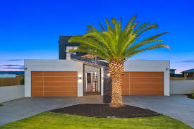 100 Dion Seminara Architecture 948 Mount Nebo Road Brisbane AU QLD Luxury Home For