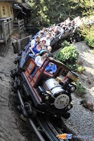 meilleur si e auto 6 11 photo du roller coaster alpen express situé à europa park