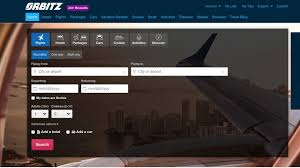 Orbitz Deals Flights / Nume Flat Iron Coupon Code Orbitz Coupon Code July 2018 New Orleans Promo Codes Chicago Fire Ticket A New Promo Code Where Can I Find It Mighty Travels Rental Cars Rental Car Deals In Atlanta Ga Flights Nume Flat Iron Club Viva Las Vegas Discount Pdi Traing Promotional Bens August 2019 Hotel April Cheerz Jessica All The Secrets Of Best Rate Guarantee Claim Brg Mcheapoaircom Faq Promotionscode Autodesk Promotions 20191026
