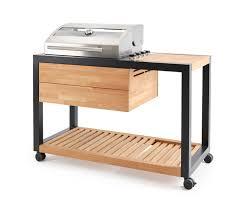 module für ihre outdoorküche meineoutdoorküche de