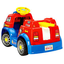 Power Wheels® PAW Patrol Fire Truck Power Wheels Lil Ford F150 6volt Battypowered Rideon Huge Power Wheels Collections Unloading His Ride On Paw Patrol Fire Truck Kids Toy Car Ideal Gift Power Wheel 4x4 Truck Girls Battery 2 Electric Powered Turned His Jeep Into A Ups For Halloween Vehicle Trailer For 12v Wheel Vehicles Trailers4kids Rollplay 6 Volt Ezsteer Ice Cream Truckload Fob Waco Tx 26 Pallets Walmart Big Ride On Battery Powered Toyota 6v Top Quality Rc Operated Cars Jeeps Of 2017