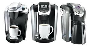 What Is The Best Keurig Coffee Maker K55 Parts Kohls Makers