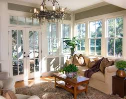 SunroomSunroom Decorating Ideas Modernize Florida Sunrooms Kitchen Sun Room Decoration Lovely