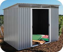 Sears Metal Shed Instructions by Best 25 Metal Shed Kits Ideas On Pinterest Cheap Metal Sheds