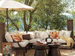 Replacement Patio Chair Cushions Sunbrella by Patio 40 Blue Sunbrella Replacement Cushions For Exciting