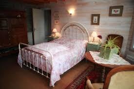 chambre d hote st brieuc location de vacances 22g510496 pour 4 personnes à st cast le guildo