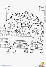 Monster Truck Coloring Pages Awesome Grave Digger Monster Truck ... How To Draw A Monster Truck Step By Police Drawing And Coloring Pages Easy Page This Is Truck Coloring For Kids At Getdrawingscom Free For Personal Use 28 Collection Of Side View High Quality Drawings Images Pictures Becuo Hanslodge Cliparts Grave Digger Getdrawings Design Of Avenger Monster Page Free Printable Pages Trucks By Karl Addison Clip Art 243 Pinterest Simple