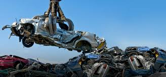 Best Scrap Metal Recycling And Junk Car Removal In Walpole, MA ... Powershift 2016 V2 Number 1 Boat Lettering And Graphics Crivello Signs Inc 5086601271 1964 Autocar Dc103oh Rosenfeld Ss Co Mixer Truck Milford Mass Wilson Walpole Sales Representative Alpha Omega Cstruction Green Energy Greenlit For Former Power Plant Proposed Site 20140621102224 Driving From Home To The Mall Youtube Meet Staff Minuteman Trucks Rodthep Disaster Recovery Experts Home Facebook Farm Bureau New Hampshire Federation Trucking Wsall United Kingdom Pages Directory Winners National Association Of Show